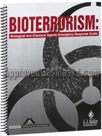 Click here to see our selection of books on bioterror, biological weapons and similar subjects