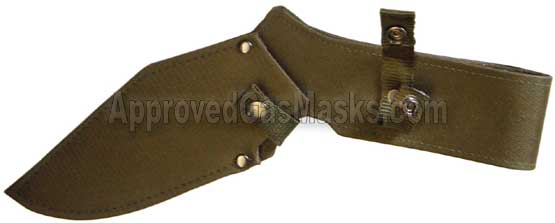 Comes with versatile and tough sheath