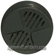 M-95 M95 Speech diaphragm 40mm insert