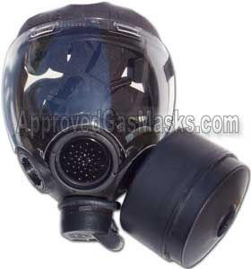 Approved gas masks nbc gas masks and gas mask safety supplies cbrn millennium cba rca cbrn certified gas mask voltagebd Images